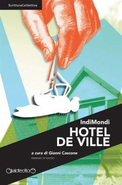 INDIMONDI-HOTEL-DE-VILLE-LIBRO