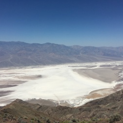 #DEATH VALLEY