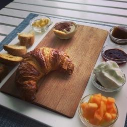 baleratimes-clandestino-cedroni-colazione-dolce