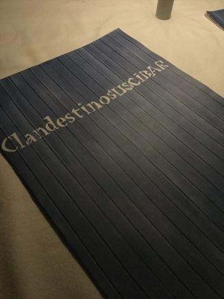 baleratimes-clandestino-cedroni-menu